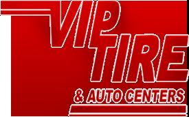 VIP Tire