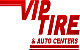 VIP Tire - Tire & Auto Repair Shop in Chicago, IL